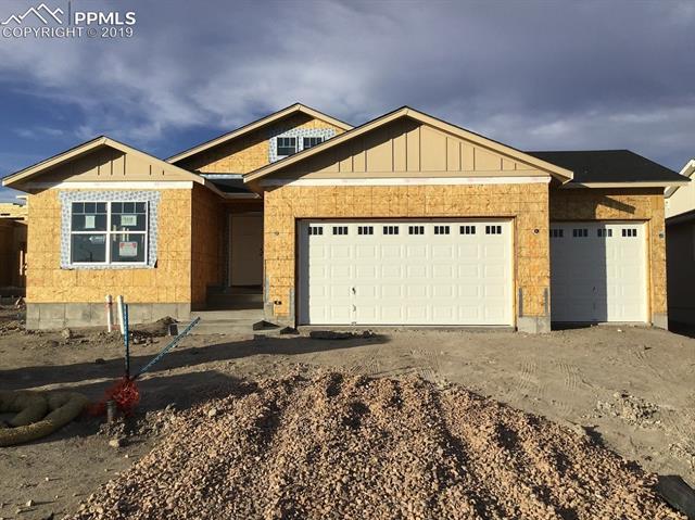 6430 Mancala Way Colorado Springs, CO 80924