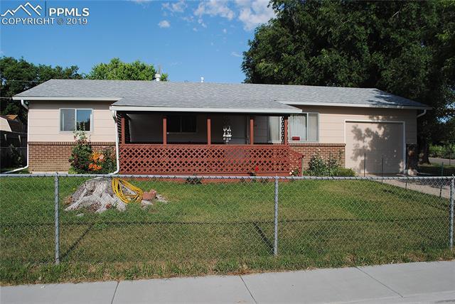 1504 Maxwell Street Colorado Springs, CO 80906