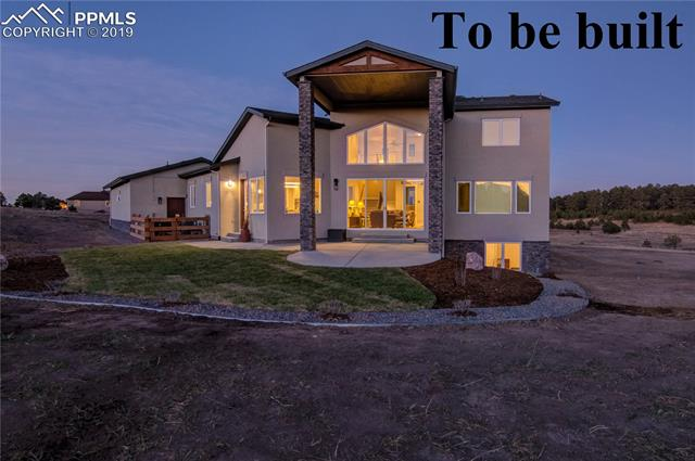 18310 Good Life View Calhan, CO 80808