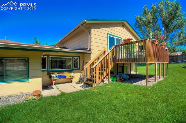 2965 Del Rey Plaza Colorado Springs, CO 80918
