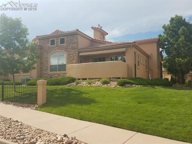 5756 Via Verona View Colorado Springs, CO 80919
