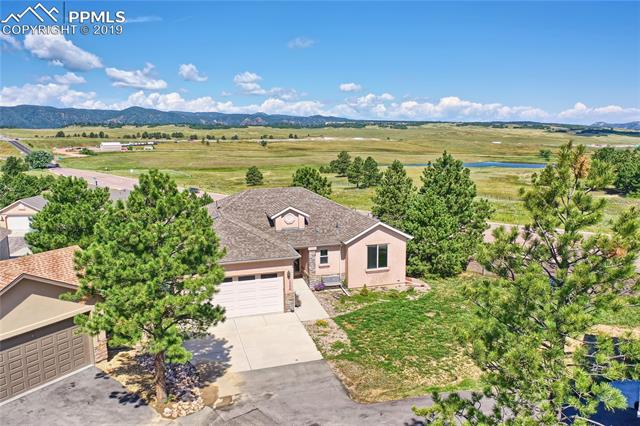 1558 Piney Hill Point Monument, CO 80132