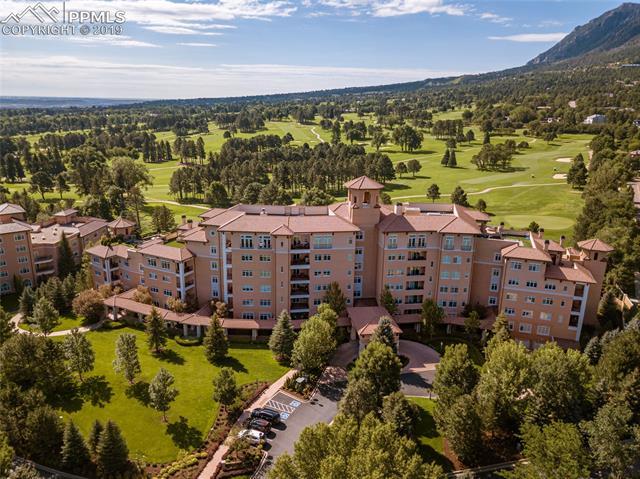 755 El Pomar Road Colorado Springs, CO 80906