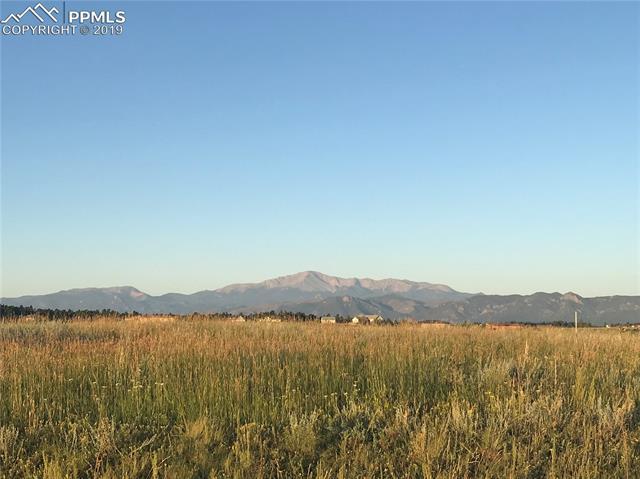 4358 Silver Nell Drive Colorado Springs, CO 80908