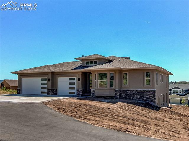 3118 Lakefront Drive Monument, CO 80132