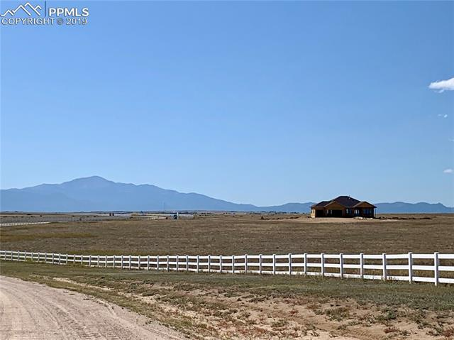19750 Good Life View Calhan, CO 80808