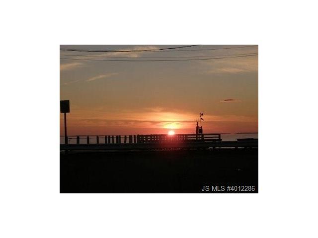 75  Michigan Avenue Ocean Twp - Waretown, NJ 08758