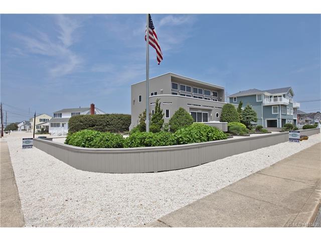 6910  Ocean Boulevard Long Beach Twp, NJ 08008