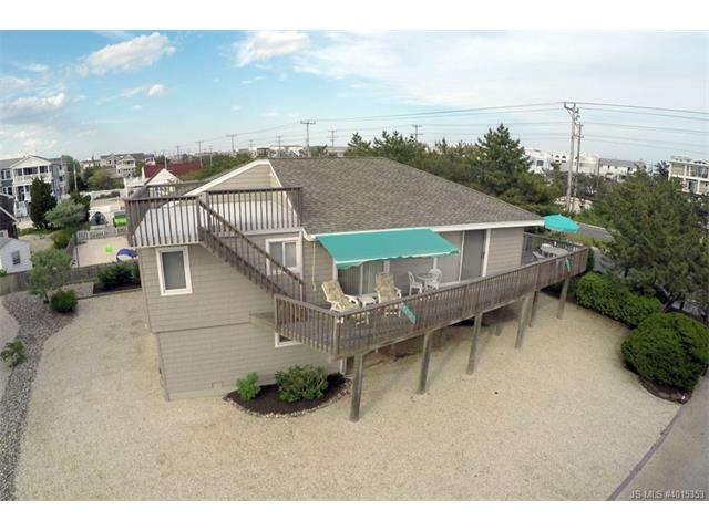 1042-a  Long Beach Boulevard Long Beach Twp, NJ 08008