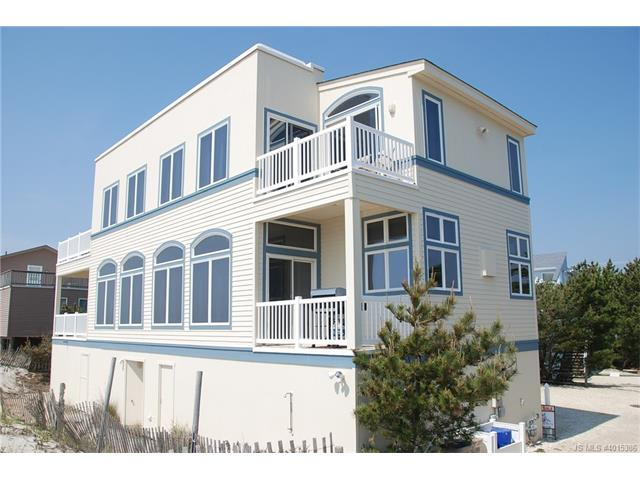 1131c  Long Beach Boulevard Long Beach Twp, NJ 08008