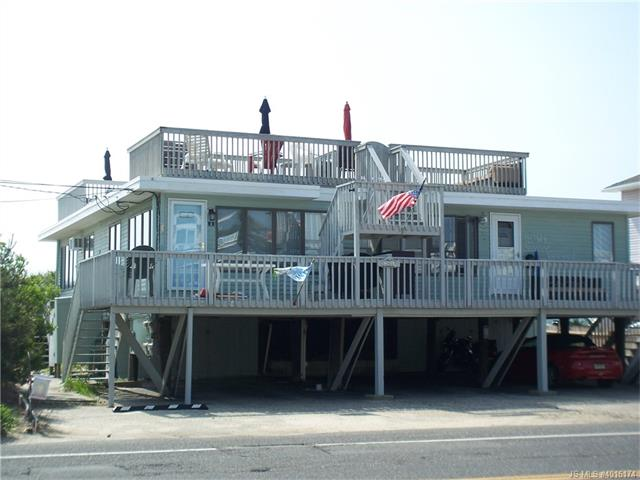 2801  Long Beach Boulevard Long Beach Twp, NJ 08008