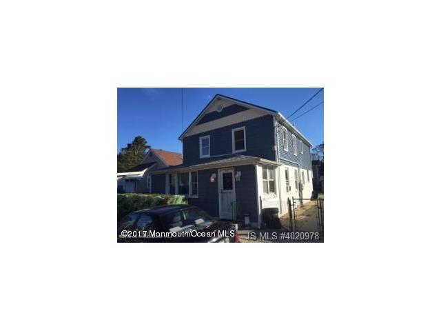 505  Asbury Avenue Ocean Gate, NJ 08740