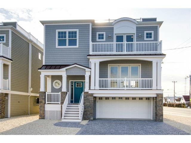 44  11th Street Surf City, NJ 08008