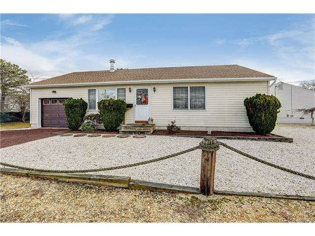 1023  Hickory Drive Lacey Twp, NJ 08734