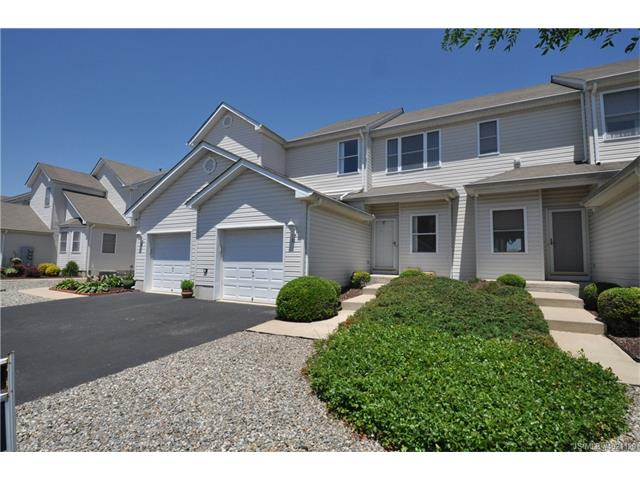 11  Blue Heron Lane Berkeley, NJ 08721