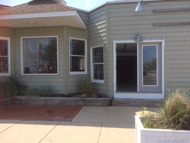 414  Bay Avenue Beach Haven Borough, nj 08008