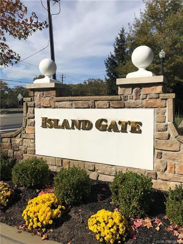 12  Windward Drive Stafford Twp, nj 08050