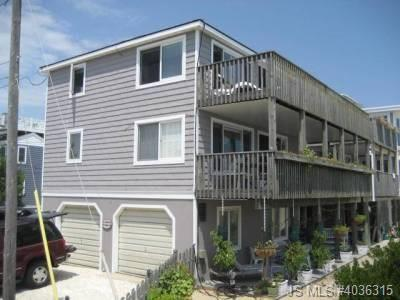 519  Ocean Avenue Ship Bottom, nj 08008
