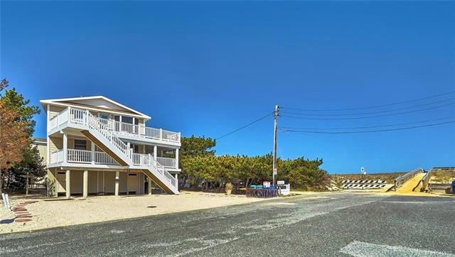 11 Mercer Avenue Harvey Cedars, nj 08008