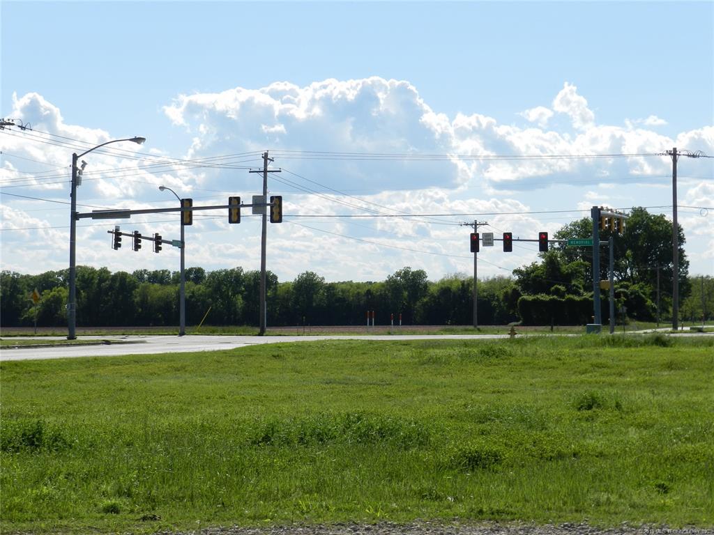 15911 S Memorial Drive Bixby, Ok 74008