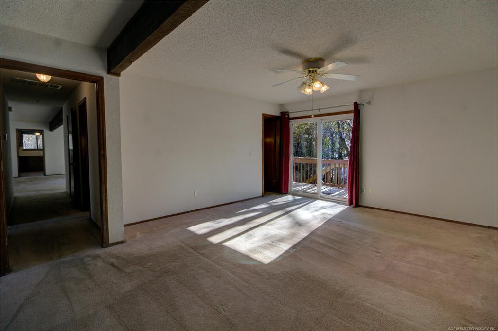 1370 N Aspen Lane Catoosa, Ok 74015
