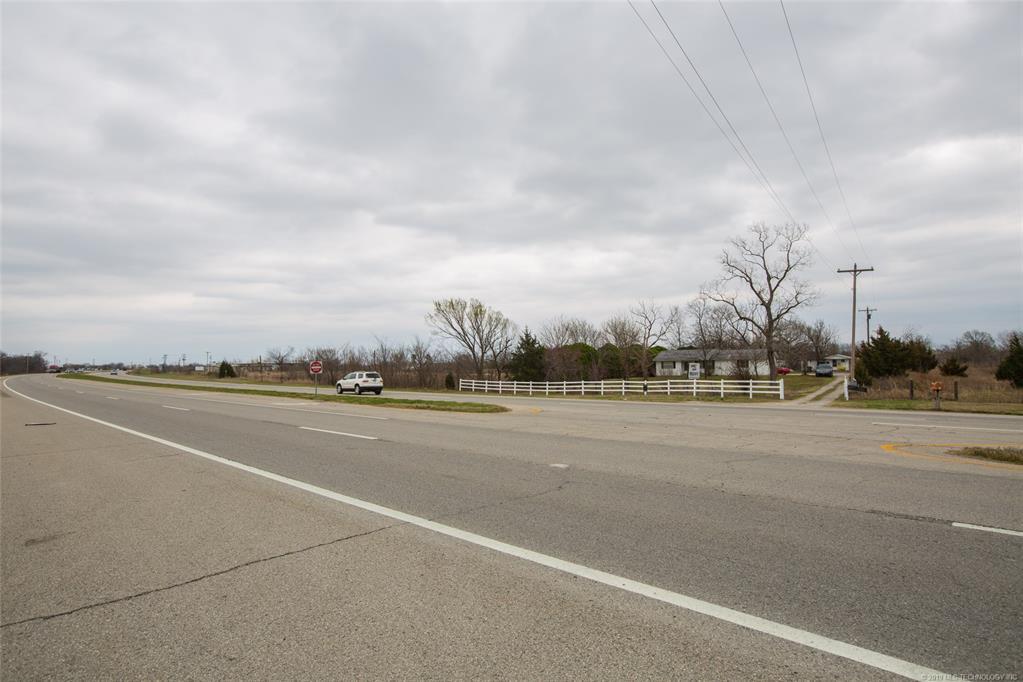 17533 S Highway Mounds, Ok 74047