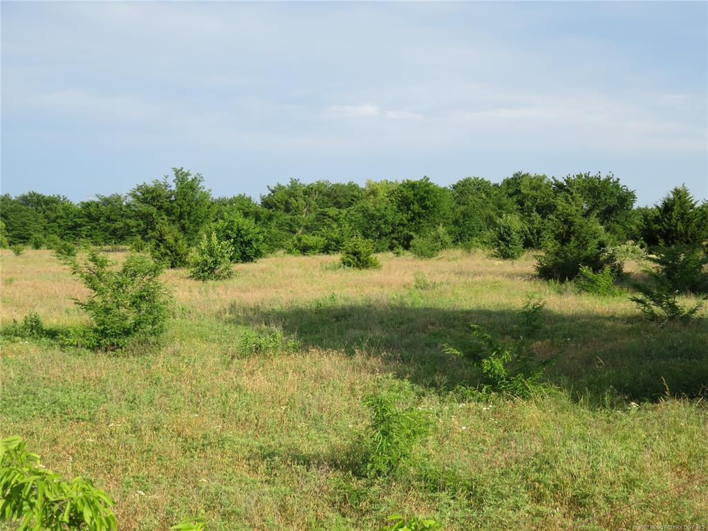 17818 S Union Avenue Mounds, Ok 74047