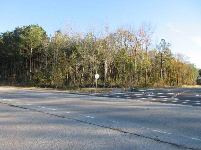 3500 Patriot Parkway Sumter, SC 29154