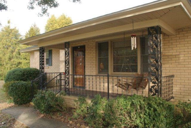 201 N. Wise Drive Sumter, SC 29150