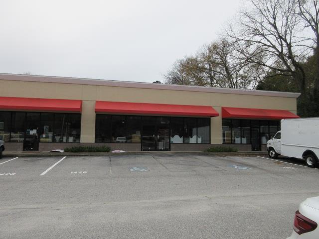 1426 Camden Hwy Sumter, SC 29153