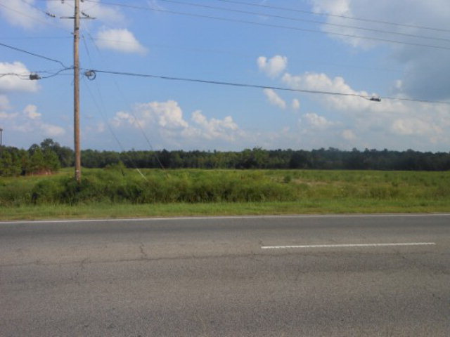 Hwy 15 South Sumter, SC 29150