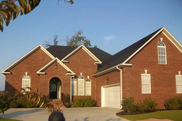 2100 Harborview Sumter, SC 29153
