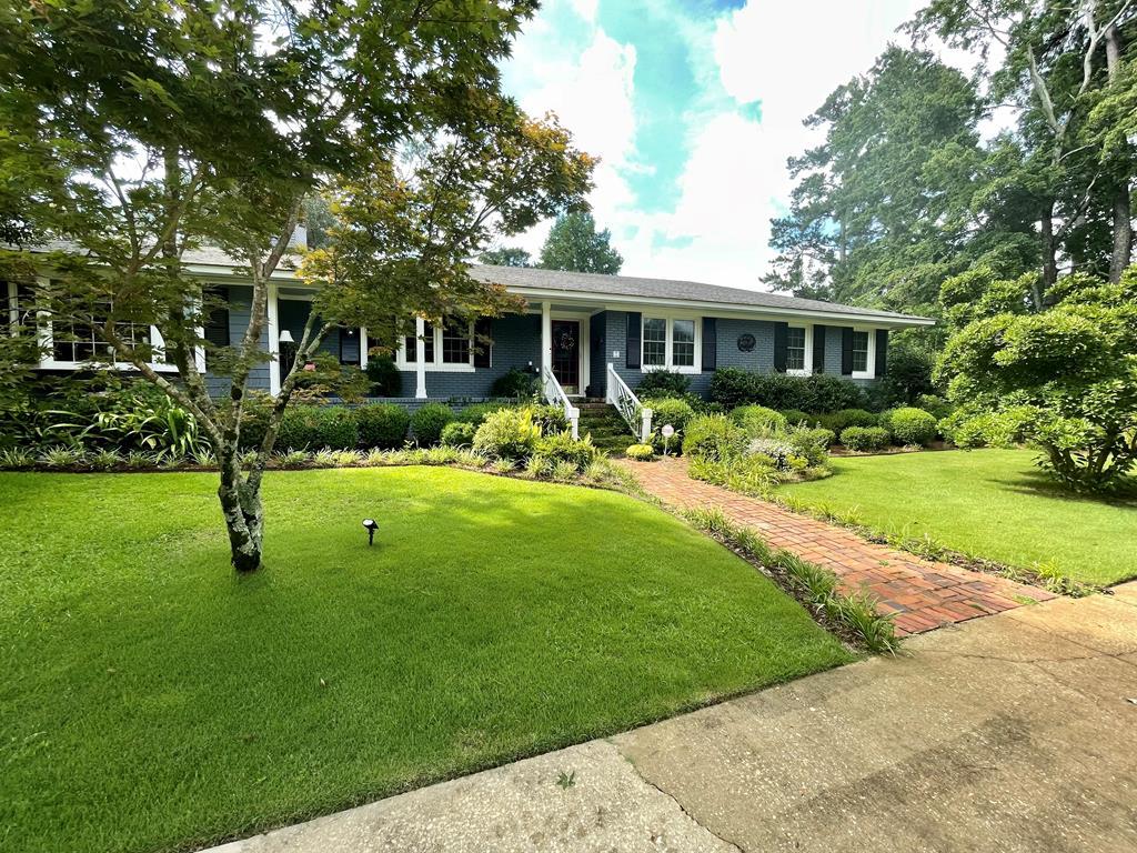 23 Swan Lake Drive Sumter, SC 29150