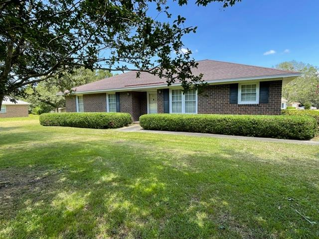 1990 Old Georgetown Road Manning, SC 29102