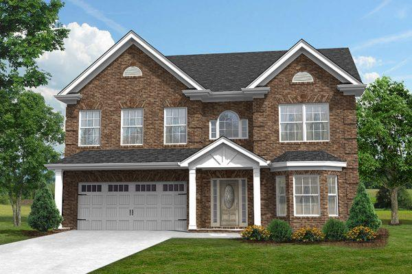 2000 Indiangrass Cove Lot Sumter, SC 29153
