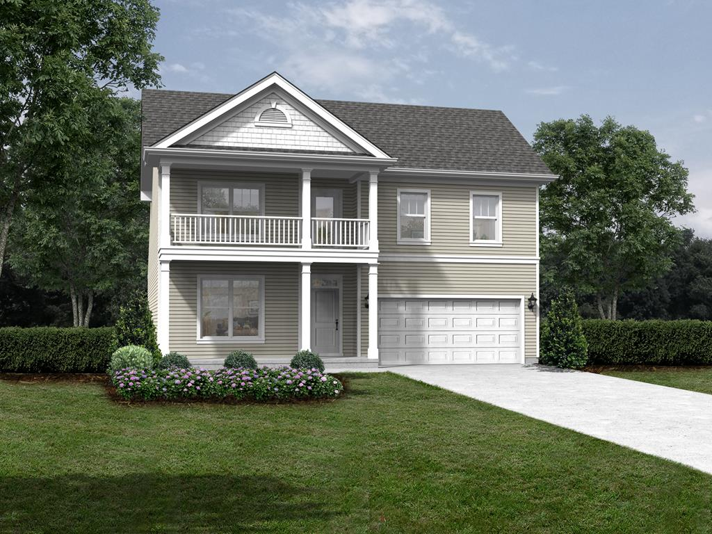 2010 Indiangrass Cove Lot Sumter, SC 29153