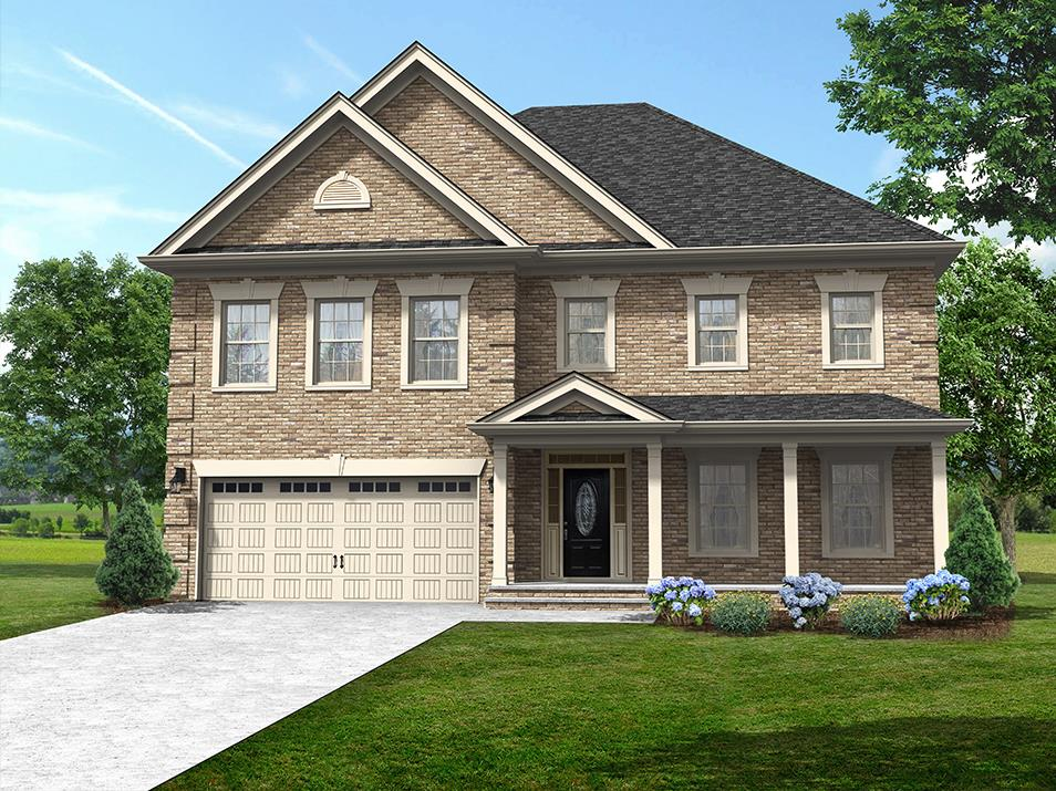 2160 Indiangrass Cove Lot Sumter, SC 29153