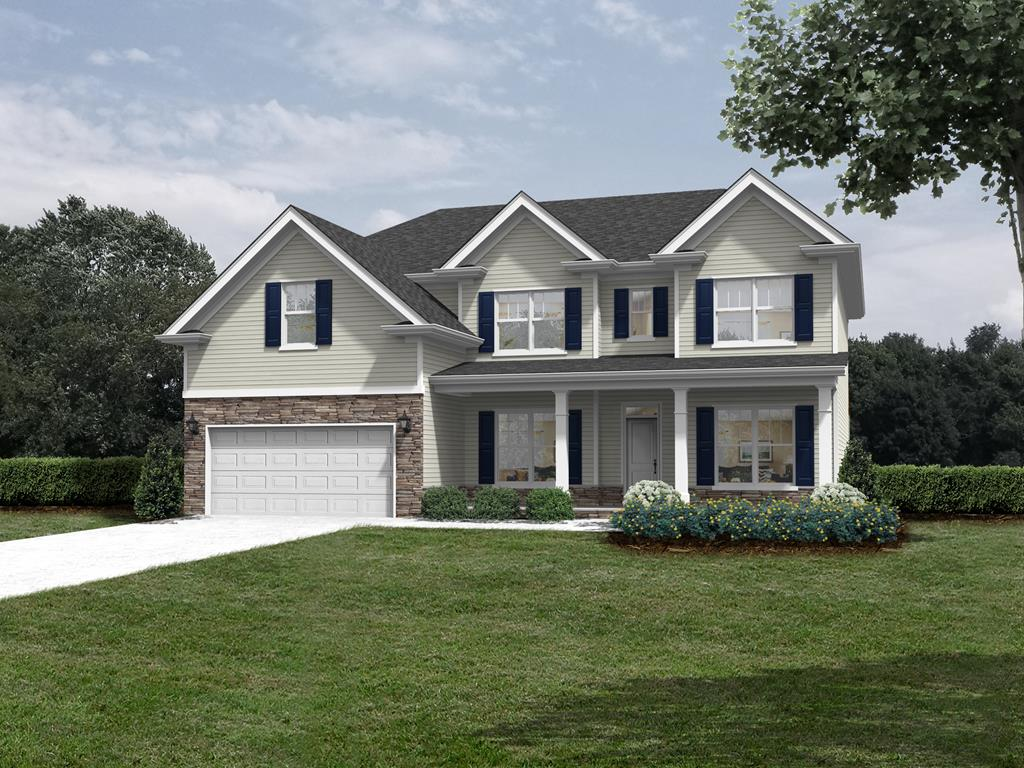 2220 Canadiangeese Dr Lot Sumter, SC 29153
