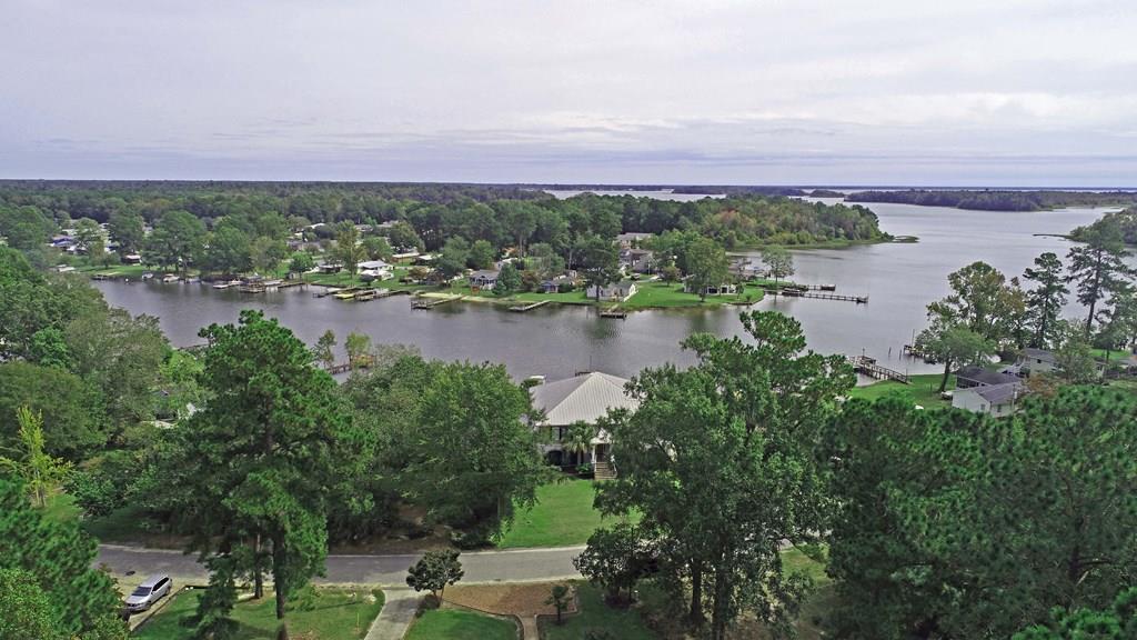 2024 Lake Marion Shores Rd Summerton, SC 29148