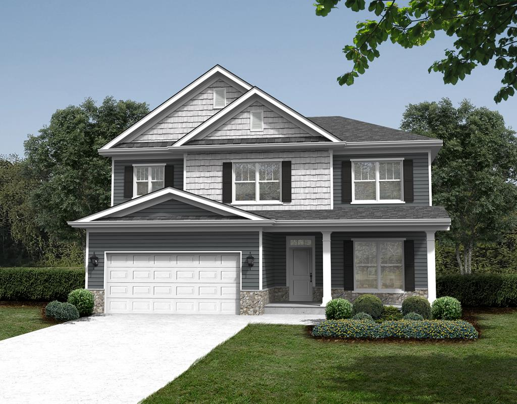2230 Canadiangeese Dr Lot Sumter, SC 29153