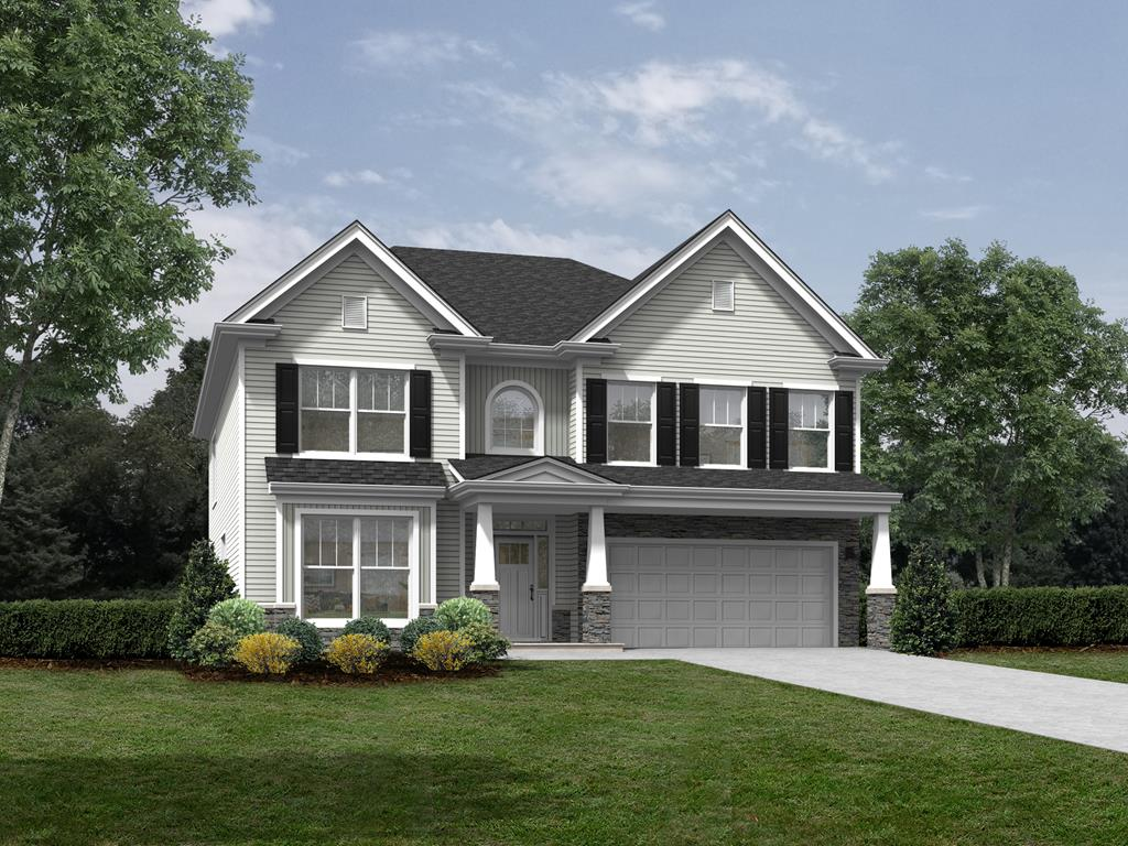 2170 Indiangrass Cove Lot Sumter, SC 29153