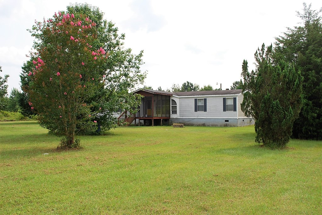 5745 Rooster Circle Pinewood, SC 29125
