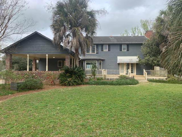 1003 Waters Edge Drive Summerton, SC 29148