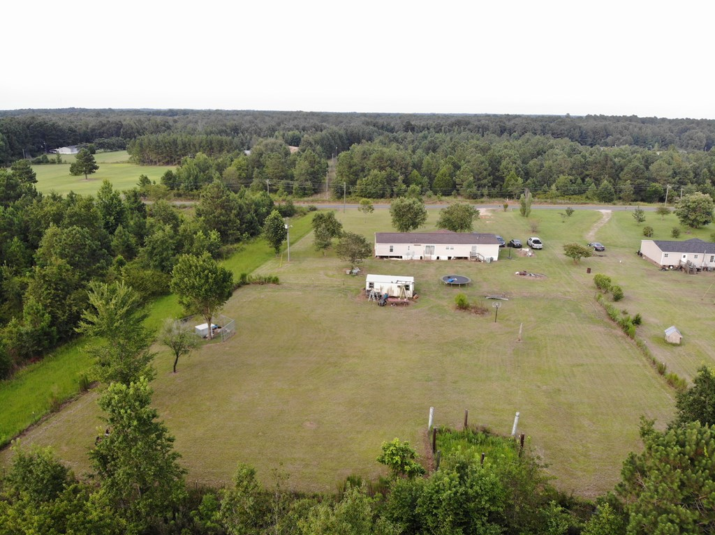 5905 Rooster Circle Pinewood, SC 29125