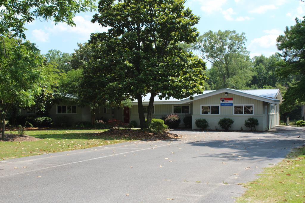 1770 Camden Hwy Sumter, SC 29153