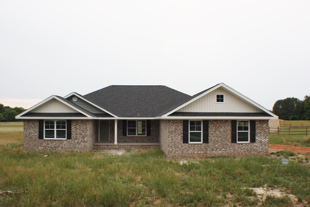 1300 Rockdale Blvd Lot Sumter, SC 29154