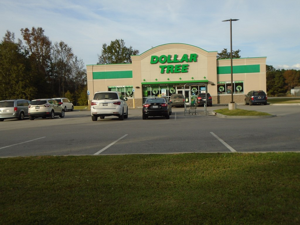 1920 Paxville Hwy(sc Hwy 261) Manning, SC 29102