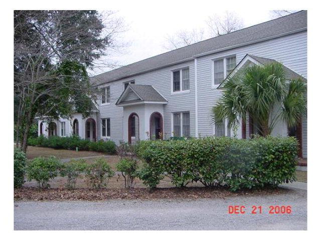 20 Warren Court (christina 4) Sumter, SC 29150
