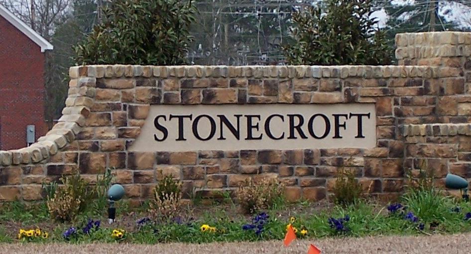 Stonecroft Sumter, SC 29154