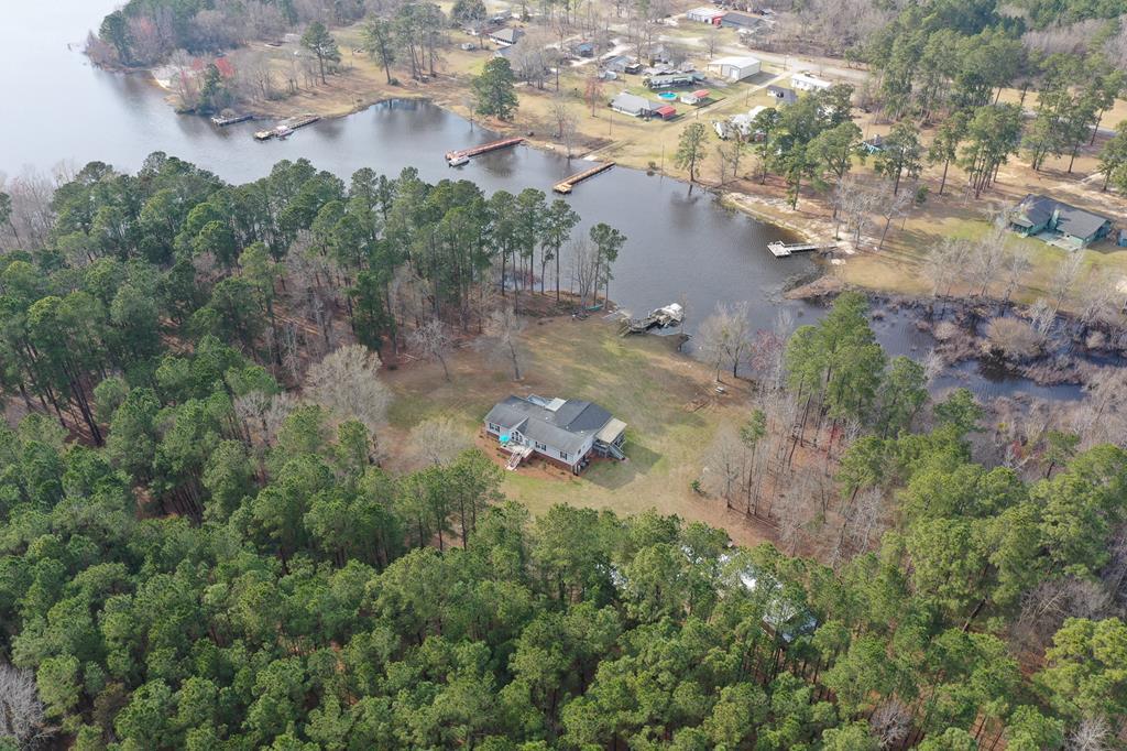 1350 Cottage Drive Summerton, SC 29148